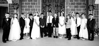 St. Hedwig First Communion May 27, 2018 Barry's Bay ON