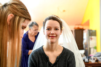 Marie-Therese and Alex Dec 16, 2017-9.jpg