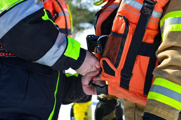 Water and Ice Rescue March 18, 2017-17.jpg